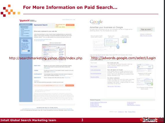 Search Engine 101 An Introduction to Search Engine Optimization