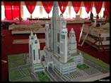 Future Plan Of Madina City