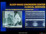 Introduction to Sleep and Sleep Disorders
