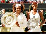 Wimbledon winners 2009  - Wimbledon chmpionship 