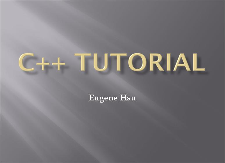 c tutorial  c tutorials  visual c tutorial  c programming tutorial  tutorial in c  c tutorial download