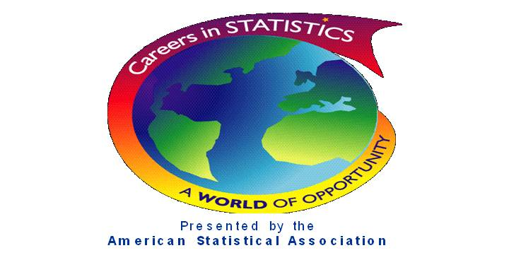 Career in Statistics
