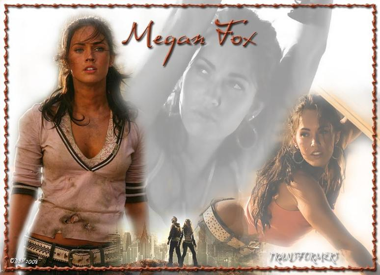 Megan fox  Megan fox pictures  Megan fox tattoos  Megan fox movies  Megan fox in Transformers movie  Megan fox bio  Megan fox wallpapers