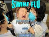 Swine flu  swine flu vaccine  swine flu symptoms  swine flu virus  swine flu vaccine side effects  swine flu epidemic
