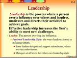 Leadership PPT, Leadership Powerpoint Presentation, PPT on Leadership, Leadership Skills PPT