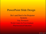 Powerpoint Slides Powerpoint Presentation Slides PPT Slide Slides for Powerpoint PPT Slides powerpoint presentation