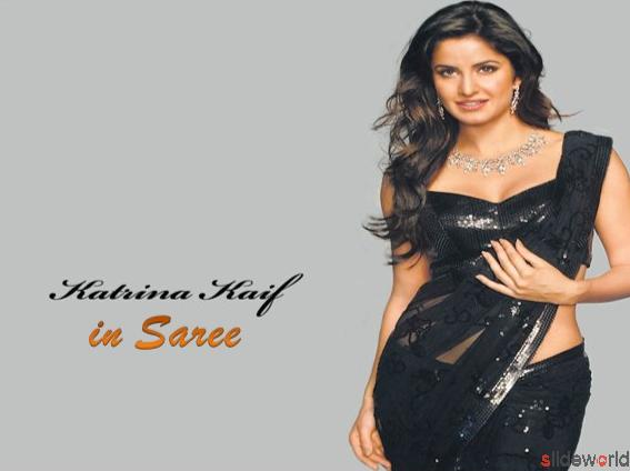 katrina kaif in saree  katrina kaif  katrina kaif wallpapers  beautiful katrina kaif