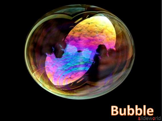 bubble  bubble effect   bubble fun 
