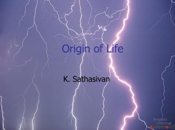 origin of life  origins of life  origin of life theories  origin of life earth  evolution origin of life