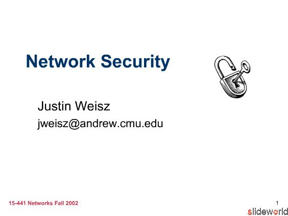 network security  network and security   wireless network security  networking security  computer network security  it network security