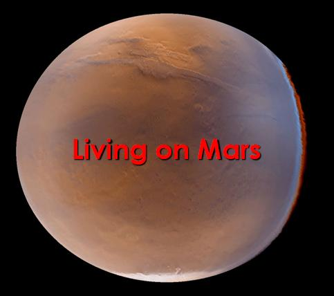 mars  life on mars  mars mission  mars planet  earth and mars  life in mars  about mars