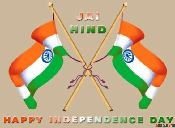 Happy Independence Day India Independence Day Independence Day 2009 Happy Indian Indepence Day 15 August 2009