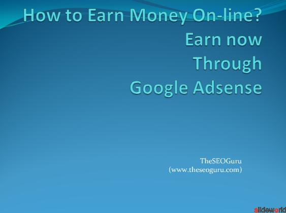 earning money online,how to earn money online,earn money online,google adsense earn money,earn extra money online,earn money with google adsense,how earn money online,earn money online through,earn money online now,earn online money,earn fast money online,earn easy money online,earn cash money online,earn making money online