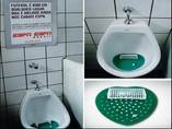 Top 10 Creative Bathroom Ads