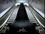 Top 10 Creative Escalator Ads