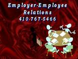 Employer-Employee Relations  powerpoint presentation