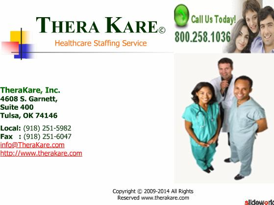 Healthcare Staffing US,  Medical Staffing,  Healthcare Jobs