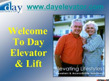 Day Elevator and Lift Elevator Lift Contractor Residential Elevators Long Island NY  NJ CT