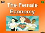 The Female Economy - Task 3780