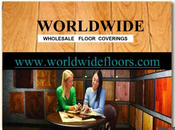 Floor Covering NJ Flooring Store- Rugs, Carpet, Wood, Ceramic, Vinyl