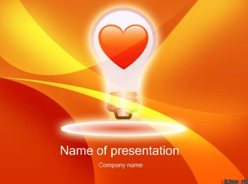 cardiology powerpoint templates  health,Medical,rhytm  free powerpoint templates
