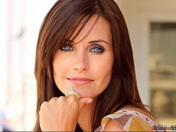  Courteney Cox ppt Courteney Cox wallpapers Courteney Cox Hot pics