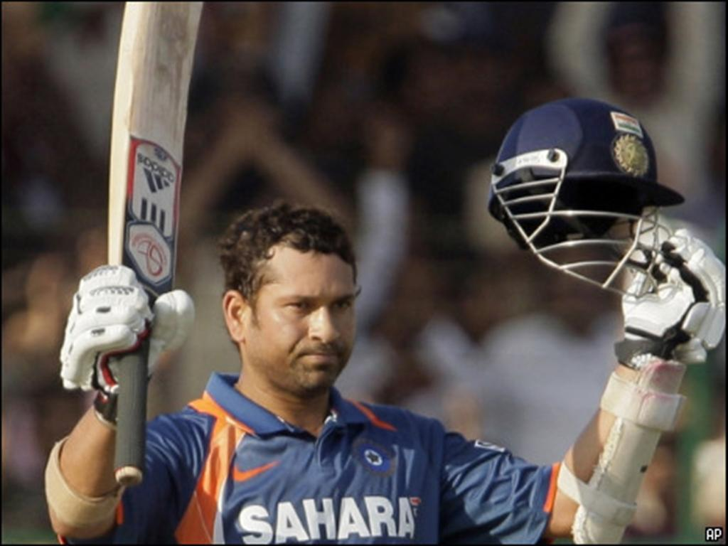 Sachin Tendulkar Record ppt  Sachin Tendulkar Double Century PPT  Sachin Tendulkar PPT