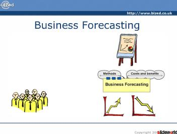 Forcasting (Staffing) PPT  Forcasting Powerpoint  Forcasting PPT  Presentation