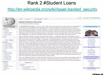 Top 5 Sites of Bad Credit Student Loans without Cosigner