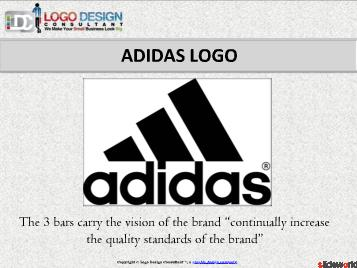 Top 10 Shoe Company Logos