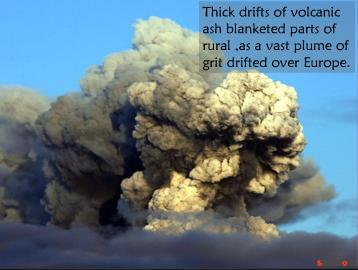 Volcano Powerpoint (PPT)  Super Volcano PPT