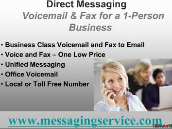 Hosted PBX  virtual PBX  Voip PBX  Virtual Receptionist