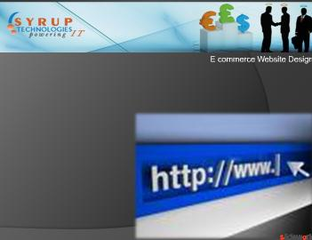 Website Design PPT, Website Design powerpoint, Introduction to Web Design PPT
