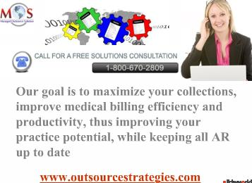  Medical Billing Services, Medical Billing Company,  Medical Billing Outsourcing