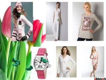 Juicy Couture Cheap Juicy Couture Clothes Discount Juicy Couture Clothing