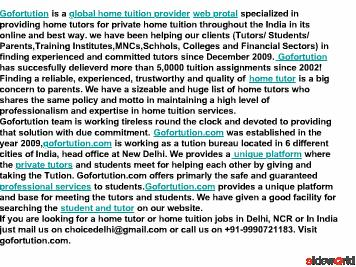 home-tuition-in-delhi-9990721183