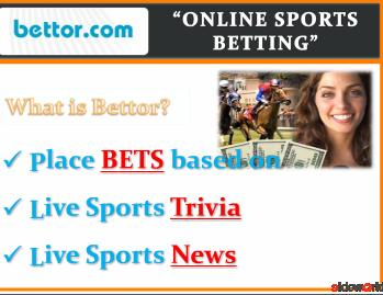 How to Make Money Online with Sports Betting