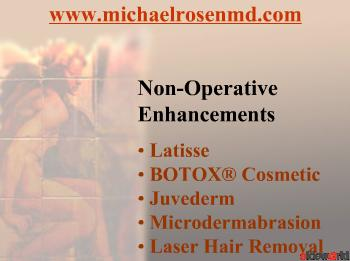 Plastic Surgery New Jersey
