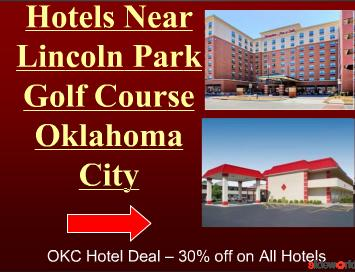 Hotels In Oklahoma City OKC OKC Hotel Booking