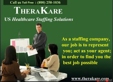 http//www.scribd.com/doc/35394324/US-Healthcare-Staffing-Company        US Healthcare Staffing Company