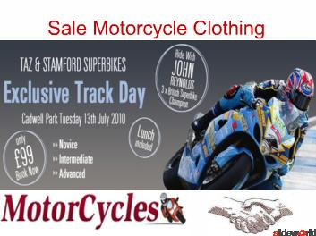 Motorcycle Clothing StoreMotorcycle Helmets,Boots,Gloves,Jackets On Sale