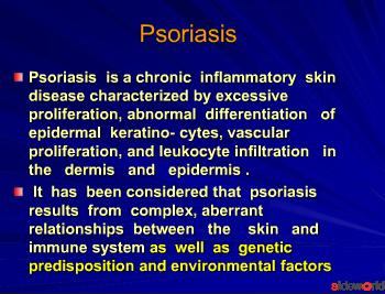 Stat3 protein  T helper17   cell  in psoriasis