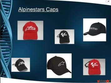 Discount Alpinestars Caps,Cheap Alpinestars Caps On Sale