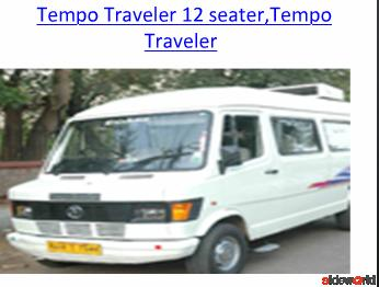 Car Hire India,Car Hire Delhi(India),Car On Hire ,Car On Hire India