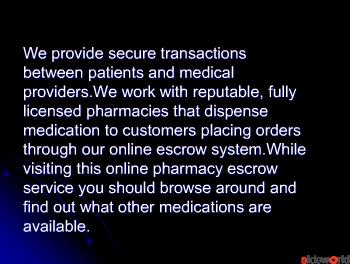 Buy Online Pharmacy at Pharmaciesstore.com