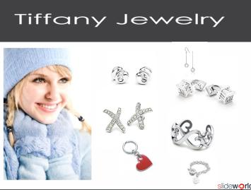 Tiffanys Co Jewelry Online, Discount Tiffany Jewellery On Sale