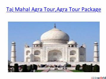 Golden Package,Golden Triangle Tour Package,Golden Triangle trip