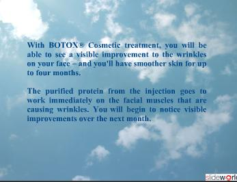 Dr Kris Reddy Reviews Botox, West Palm Beach, Florida