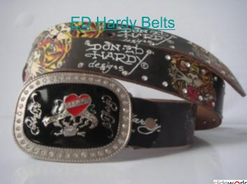 Cheap Ed Hardy Clothing