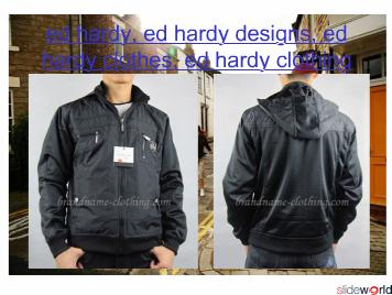 ed hardy, ed hardy designs, ed hardy clothes, ed hardy clothing
